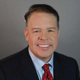 Illinois Mesothelioma Lawyer