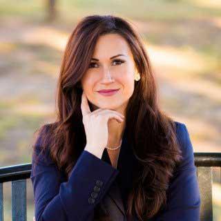 Mesothelioma Lawyer Arkansas