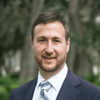 Mesothelioma Lawyer Georgia