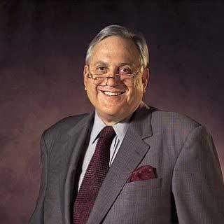 mesothelioma lawyer texas