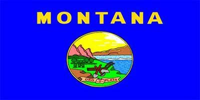 Mesothelioma Lawyer Montana