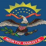Mesothelioma Lawyer North Dakota