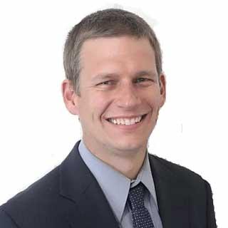 Mesothelioma Lawyer Colorado