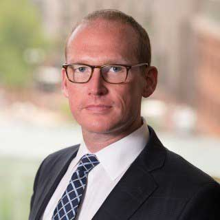 Mesothelioma Lawyer Massachusetts