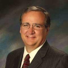Mesothelioma Lawyer Wyoming