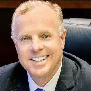 Missouri Mesothelioma Lawyer