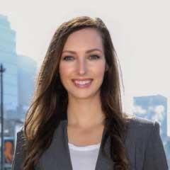 Seattle Mesothelioma Lawyer mesothelioma attorney seattle