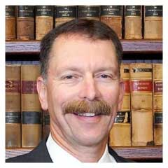 Seattle Mesothelioma Lawyer Attorney Asbestos Usa Lawyers