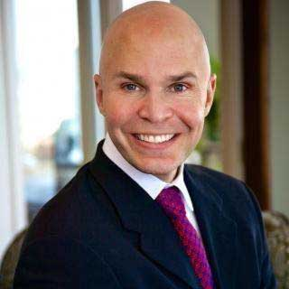 Mesothelioma Lawyer Maryland